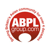 ABPL Group