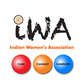 Indian Women's Association