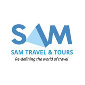 Sam Travel & Tours
